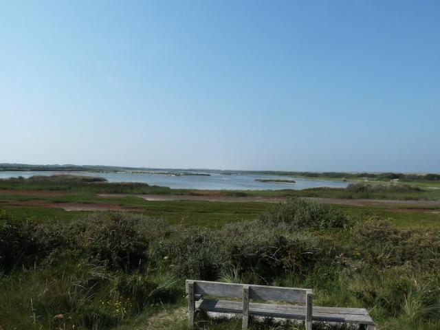 2017-08-30 Vlieland Naturschutzg.
