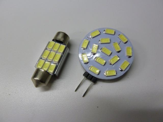 2017-08 LED