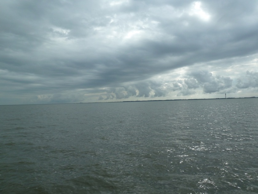 2017-08 Wolken