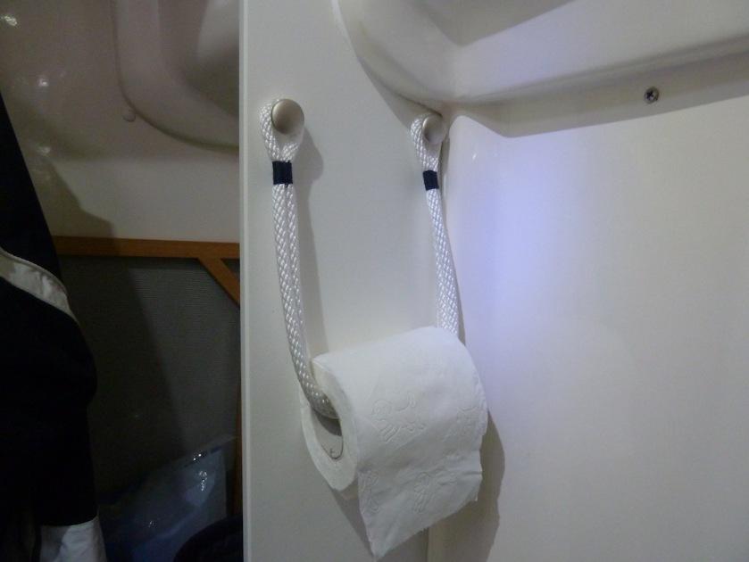2017-10-30 Toilette