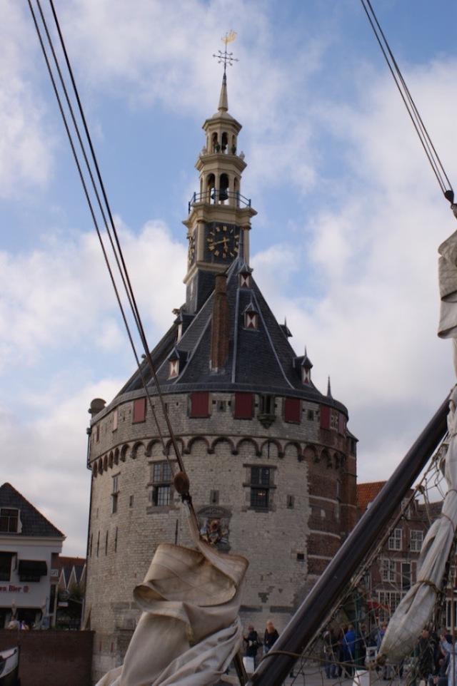 hoofdtoren2