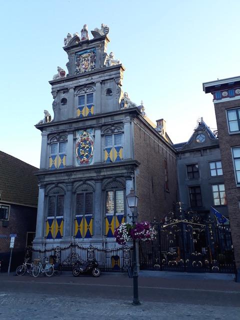 Haus Hoorn