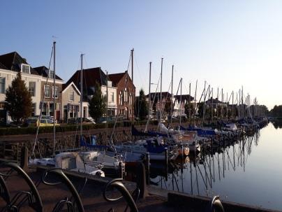 Brouwershavenjpg