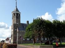 Kirch Willemstad