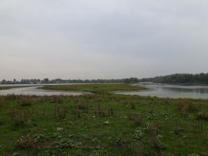Naturreservat2