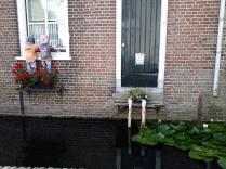 Witzeg Willemstad