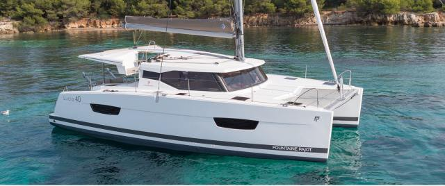 lucia-40-fountaine-pajot-sailing-catamarans-4-min