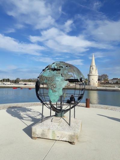 04.19 Monument francophonie