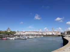04.19 Vieux Port